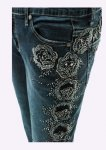 Art Jeans DARK BLUES